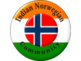 indo_norway_community