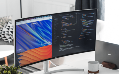 5 Must-Try Tools To Up Your App Development Game