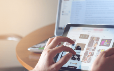 Best Practices To Personalize Your App For Greater User Retention