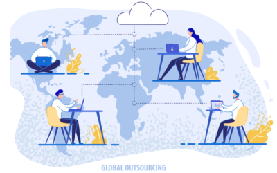 Pains of Outsourcing – The Power of Smart Sourcing