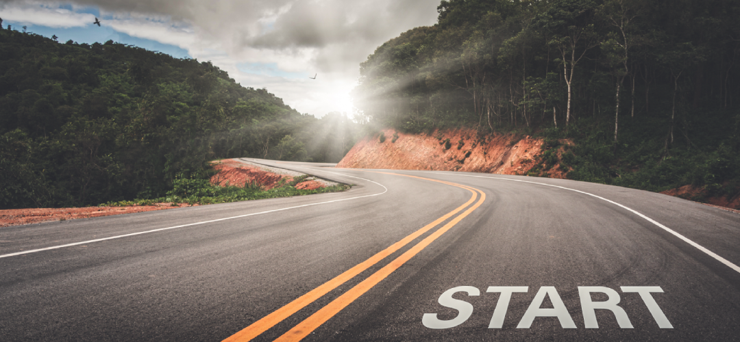 Stop, think, before you start your entrepreneur journey