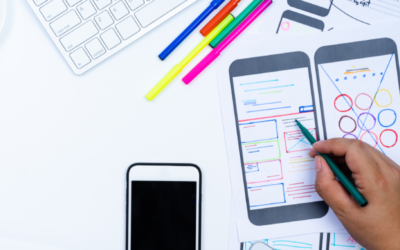 What You Need to Know Before Starting Mobile App Development Journey
