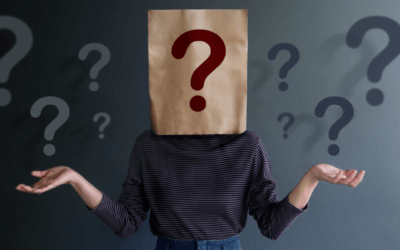 Questions To Answer Before Finalizing an App Development Company