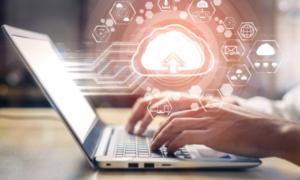 Cloud Computing - Azure- Desuvit