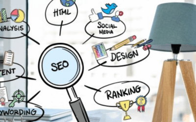 10 SEO Mistakes That Will Plummet Your SERP Rankings