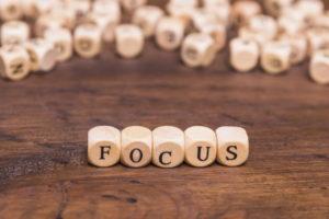 focus - Desuvit