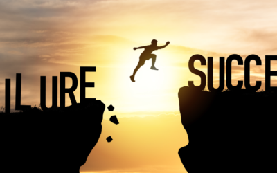 Why 49% of the Software Projects fails and what you can do to ensure your Project succeeds