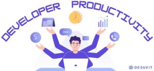 vscode developer productivity - keyboard shortcuts - desuvit
