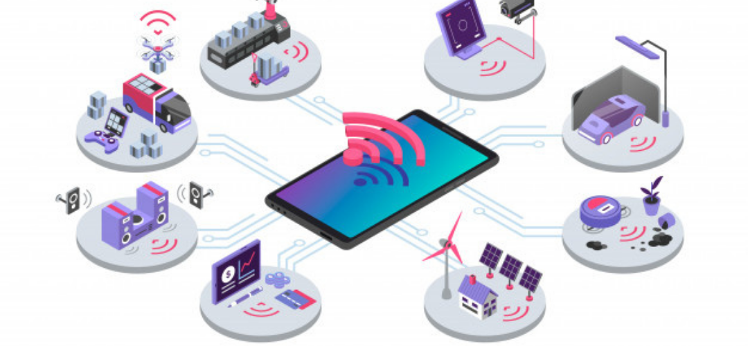 Innovative Tech Featured