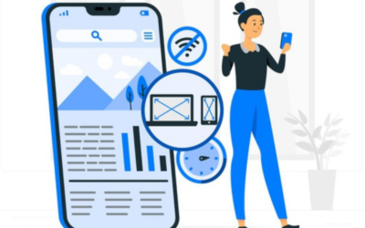 What Are Progressive Web Apps (PWA), And Why You Should Consider Them