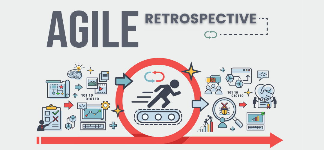 Agile Retrospective: One Of Most Important But Under-Used Feature
