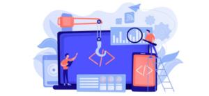 Tips for software development