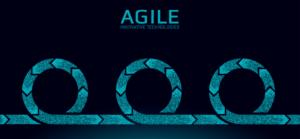 Agile Retrospect