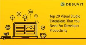 Top 20 Visual Studio cut shortcut