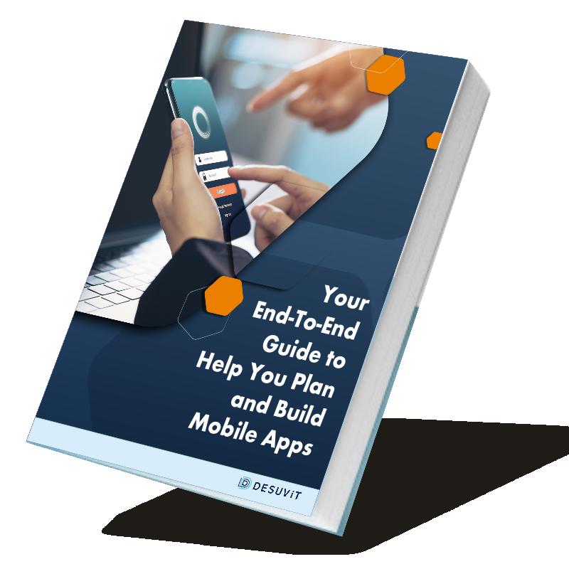 guide-mobile-app