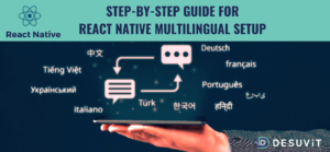 Step by Step Guide for React Native Multilingual Setup -F.png