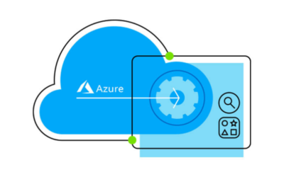 How To Run Background Jobs On Azure