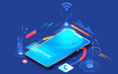 16 Mobile App Development Trends to Enrich 2021