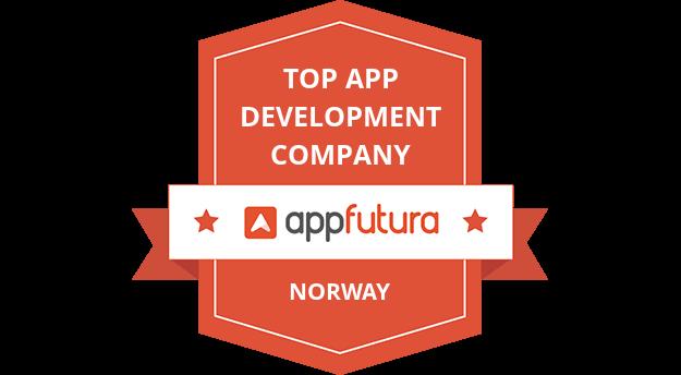App-Development-Company