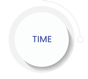 time-efficiency-at-desuvit-1